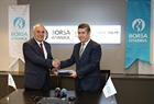 Turkey Signs Tax Exemption Law