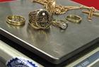 new jersey jewelers
