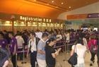 Hong Kong Jewellery & Gem Fair 2