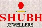 Shubh Jewellers