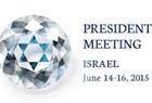 Presidents' Meeting