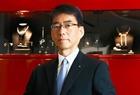 Ichiro Uchihara