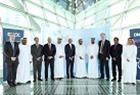 National Bank of Fujairah Diamond Financing