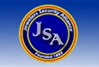 JSA Jewelers' Security Alliance