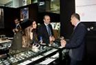 Antwerp Diamond Trade Fair ADTF