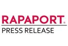 Rapaport Logo