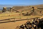 De Beers Mining Area 1 Namibia