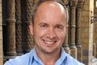 Alan Hart Gem-A CEO