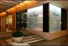 De Beers Jewellry store2
