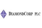 Diamondcorp