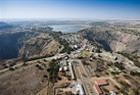 Kimberley Mine Petra Ekapa