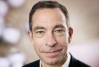 Anders Colding Friis, Pandora CEO