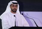 Ahmed Bin Sulayem KP plenary November 2016