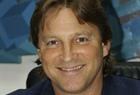 Alan Bronstein Aurora Gems