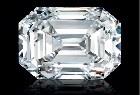 Christie's December 2016 diamond