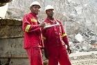 De Beers Venetia mine