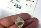 Gahcho Kue 67.87 ct. rough diamond