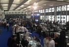International Diamond Week in Israel 2017