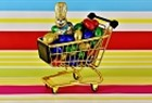 Easter shopping 140