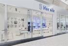 Blue Nile Webroom