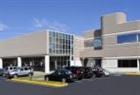 Frederick Goldman new facility in Seacucus, NJ