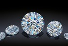 Alrosa Dynasty collection