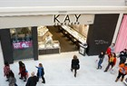 Kay Jewelers Signet