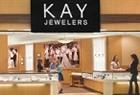 Kay Signet 150 120517