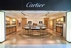 Cartier 150