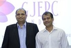GJEPC Appoints New Chairman 2 150