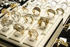 Jewelers Respond to NGO's Claims