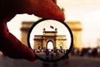 Rapaport Research Report: India in Focus 150