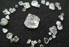 Stellar Diamonds 150