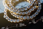 JVC jewelry 150
