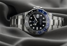 Rolex Watch 150