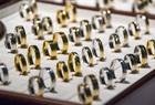 US Jewelry Stores 150