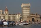 Mumbai 150