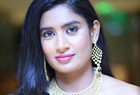Mithali Raj Rio Tinto As Real As You