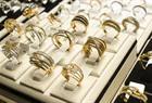 Gold and Diamond Rings credit Juliya_Ka slash Shut