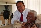 DEF Mandela