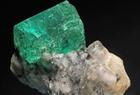 Rough Emerald 150