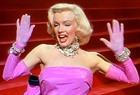Modi Marilyn Monroe