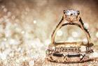 Holiday diamond