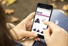 Adobe smartphone shopping credit Shutterstock 150