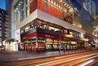 Chow Tai Fook TST Hong Kong