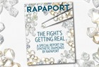 Rapaport Feb magazine