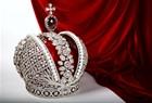 RapNet Kristall Smolensk Crown