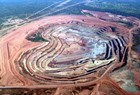 Alrosa Catoca mine 600