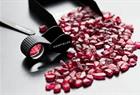 Gemfields rubies 150