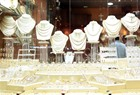jewelry tariffs 150